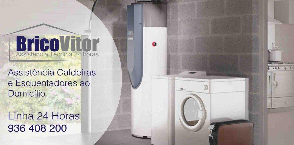 Empresa de assistência reparação e manutenção de caldeiras a gás e gasóleo 24 horas ao domicilio. Arranque de caldeiras, inspeção de caldeira, conversão de gás