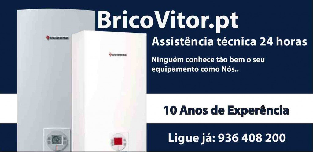 Empresa de Assistência Técnica 24 Horas ao domicilio